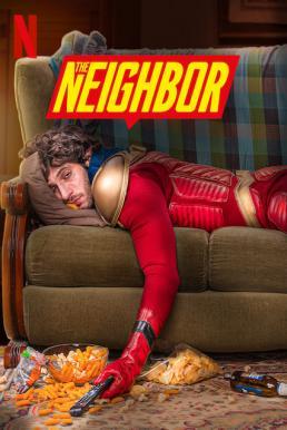 The Neighbor Season 1 (2019) ซับไทย EP1 – EP10 [จบ]