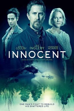 Innocent Season 1 (2017) ซับไทย EP1 – EP8 [จบ]