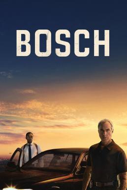 Bosch Season 6 (2020) พากย์ไทย EP1 – EP10 [จบ]