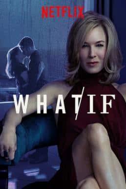 WHAT IF Season 1 (2019) พากย์ไทย EP1 – EP10 [จบ]