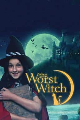 The Worst Witch Season 1 (2017) โอมเพี้ยง! แม่มดน้อยสู้ตาย ซับไทย EP1 – EP12 [จบ]
