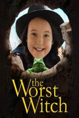 The Worst Witch Season 1 (2017) โอมเพี้ยง! แม่มดน้อยสู้ตาย พากย์ไทย EP1 – EP12 [จบ]