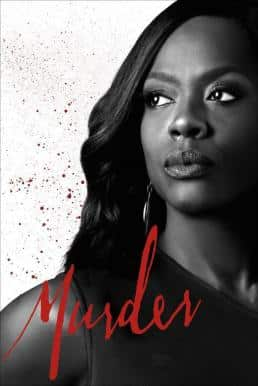 How to Get Away with Murder Season 4 (2017) ซับไทย EP1 – EP15 [จบ]