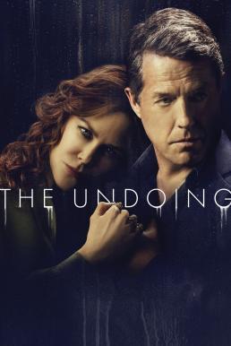 The Undoing Season 1 (2020) ซับไทย EP1 – EP6 [จบ]