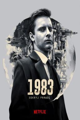 1983 Season 1 (2018) ซับไทย EP1 – EP8 [จบ]
