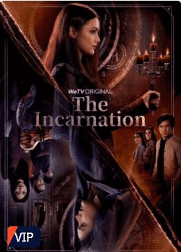 The Incarnation (2020) ร่างนี้ผีเฮี้ยน ซับไทย EP1 – EP5