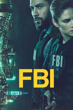 FBI Season 3 (2020) ซับไทย EP1 – EP14