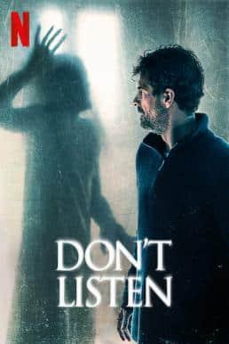 Don't Listen (Voces) (2020) เสียงสั่งหลอน