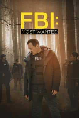 FBI: Most Wanted Season 2 (2020) ซับไทย EP1 – EP2