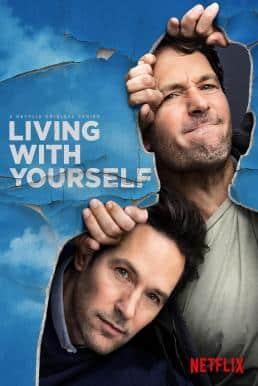 Living with Yourself Season 1 (2019) ชีวิตติดเซลฟ์ ซับไทย EP1 – EP8 [จบ]