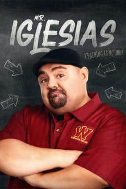 Mr. Iglesias Season 1 (2019) มิสเตอร์ อิเกลเซียส ปี1 ซับไทย EP1 – EP10 [จบ]