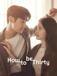 How to Be Thirty ซับไทย EP1-EP3