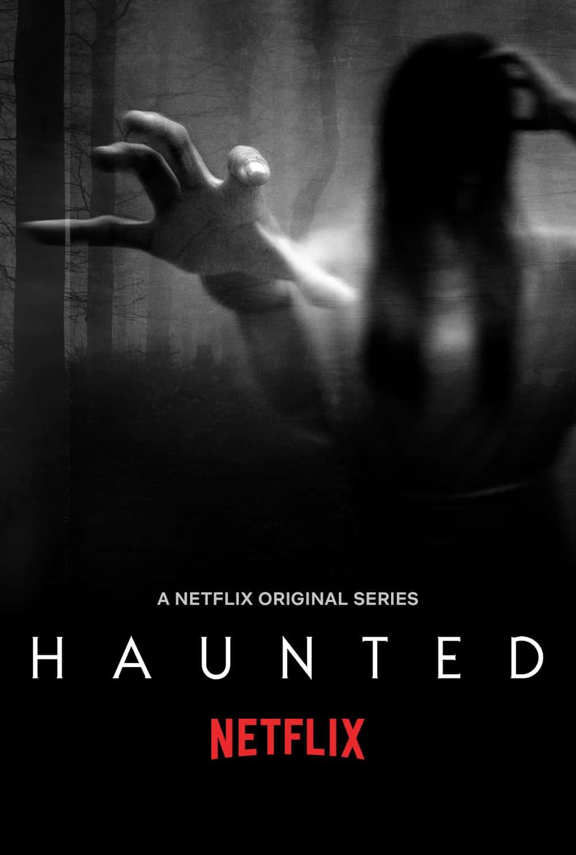 Haunted Season 1 ซับไทย EP1 – EP6 [จบ]