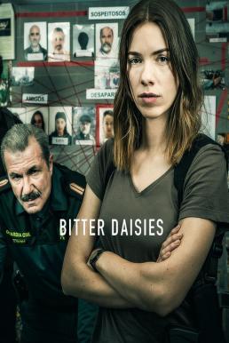 Bitter Daisies Season 1 ซับไทย EP1-EP6 [จบ]