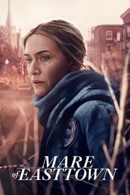 Mare of Easttown Season 1 ซับไทย EP1-EP4