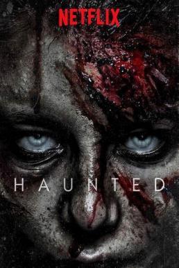Haunted Season 3 ซับไทย EP1-EP6 [จบ]