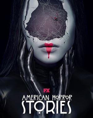 American Horror Stories Season 1 ซับไทย EP1-EP4