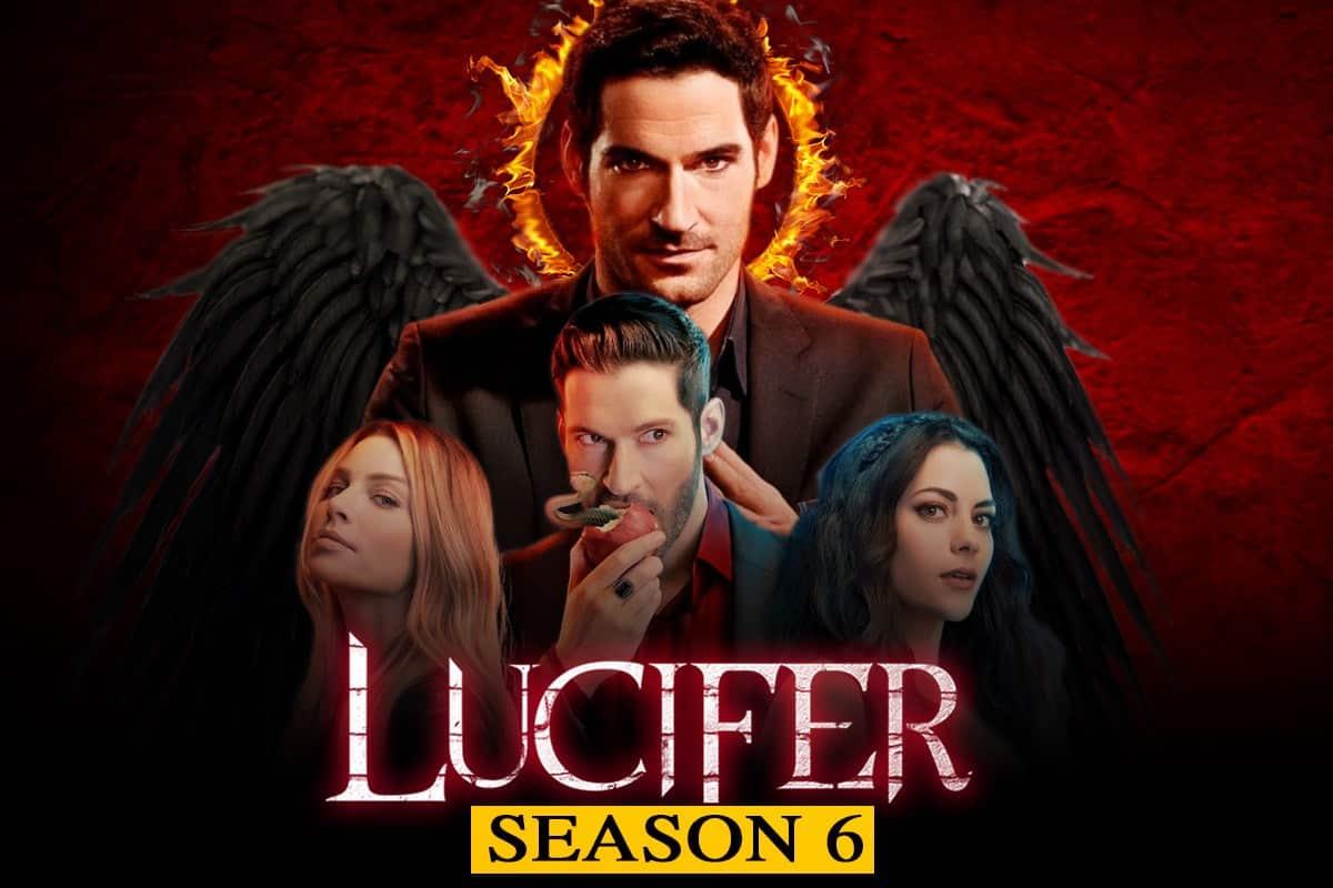 Lucifer Season 6 ซับไทย EP1-EP10 [จบ]