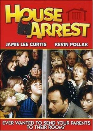 House Arrest (1996) ซับไทย