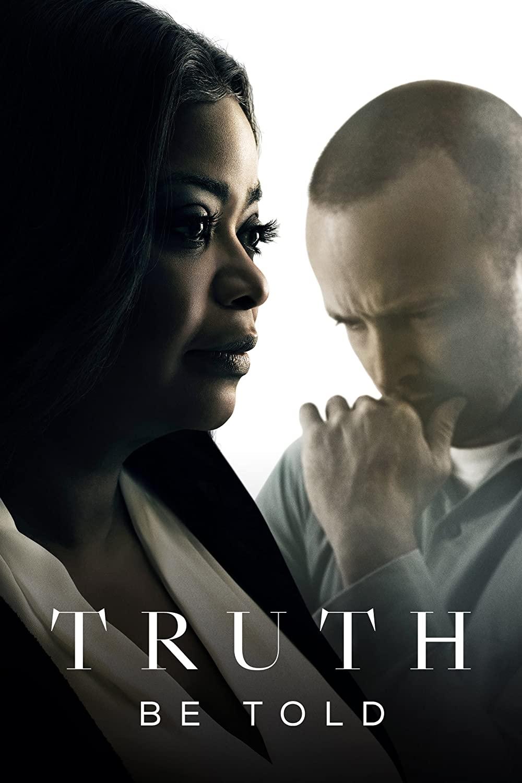 Truth Be Told Season 2 (2021) เผยความจริง ปี2 ซับไทย EP1-EP6