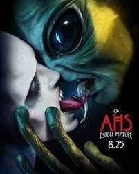 American Horror Story Season 10 ซับไทย EP1-EP10