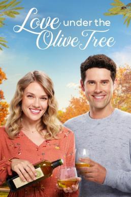Love Under the Olive Tree (2020) หัวใจบานฉ่ำใต้ต้นมะกอก