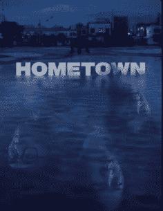 Hometown ซับไทย EP1-EP3