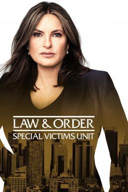 Law & Order: Special Victims Unit Season 23 ซับไทย EP1-EP5