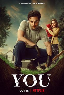 You Season 3 ซับไทย EP1-EP10 [จบ]