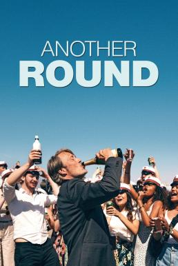 Another Round (Druk) (2020)